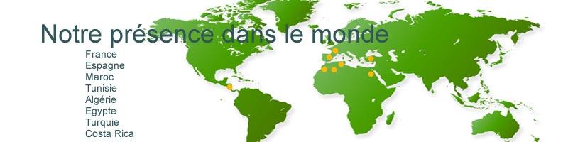 Fertiplus France