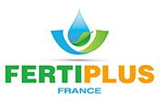 Logo Fertiplus France